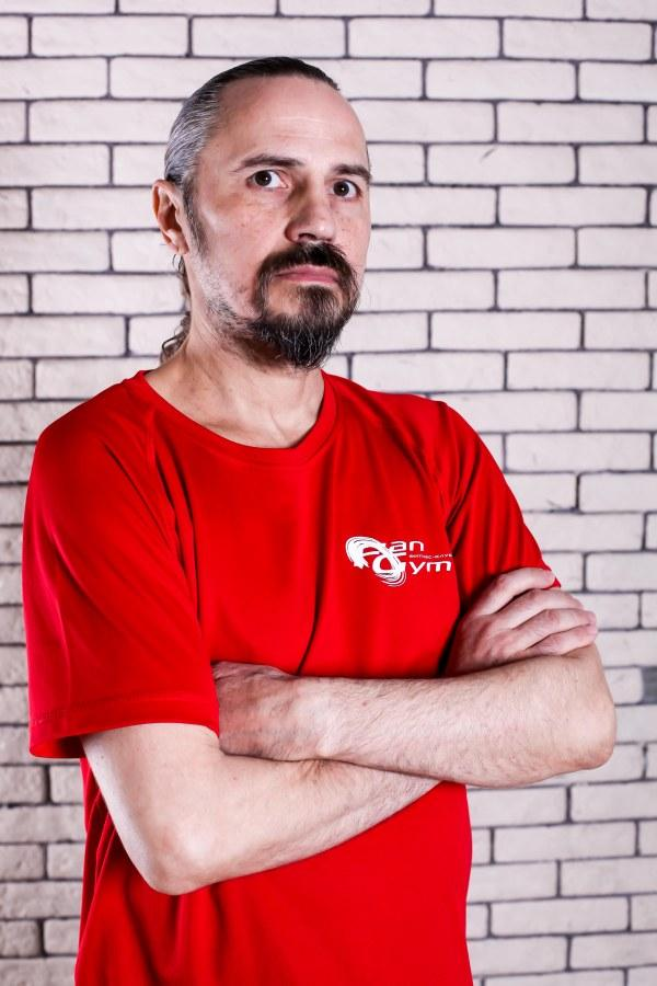 Privezentsev-Eduard